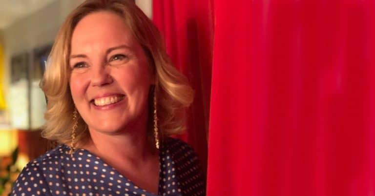 """Pia Printz: """"Piratförlaget har ett helt gäng fantastiska författare – det här ska bli riktigt kul"""""""