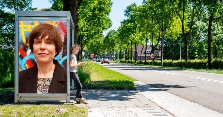 Sommarserien 2020 – Cecilia Knutsson: Svårt att se förbi det stora tappet i fysisk bokhandel