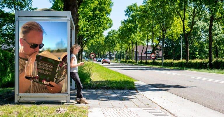 Sommarserien 2020 – Claes Ericson: Det har varit vårt bästa andra kvartal hittills