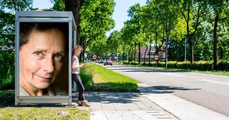Sommarserien 2020 –Dorotea Bromberg: Utmaningen är att få fart på den fysiska bokens försäljning