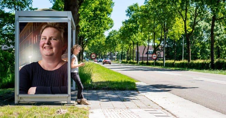 Sommarserien 2020 –Jeanette Rosengren: Vi måste gemensamt se till att varje ort har en bokhandel