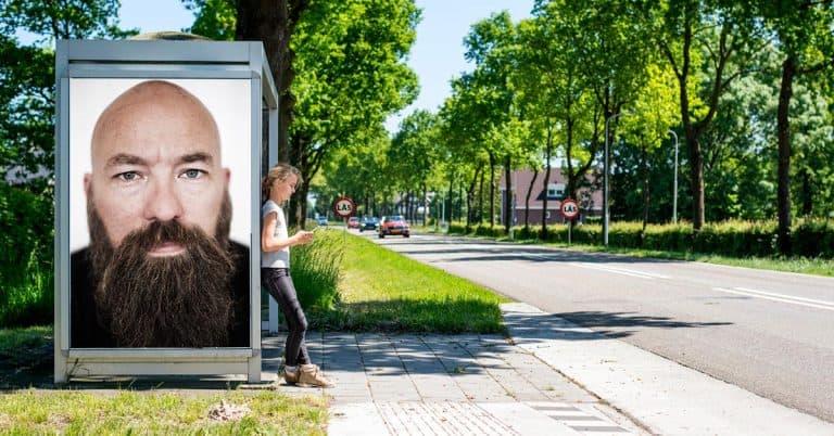 Sommarserien 2020 –Jimmy Wilhelmsson: Våren har varit rekordbra på alla sätt