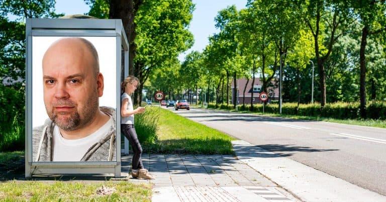 Sommarserien 2020 – Jonny Berg: Vi flyger trots att det inte borde vara möjligt