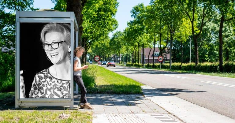 Sommarserien 2020 –Lena Andersson: Barnböckerna behöver stark fysisk bokhandel