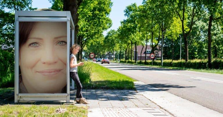 Sommarserien 2020 – Nina Tegar: En av tre planerade utgivningar har skjutits upp