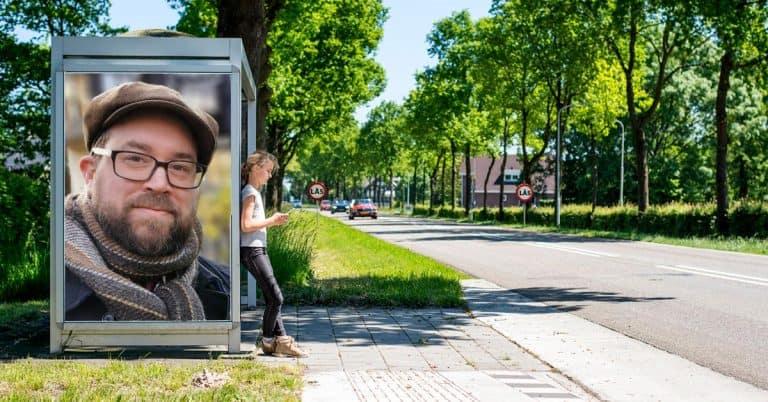 Sommarserien 2020 –Per Bergström: E-boken har inte utvecklats i förhållande till sitt mediums tekniska möjligheter