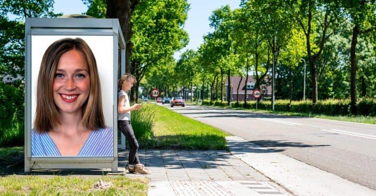 Sommarserien 2020 – Sarah Linton: Utmaning starta en ny organisation utan att träffas