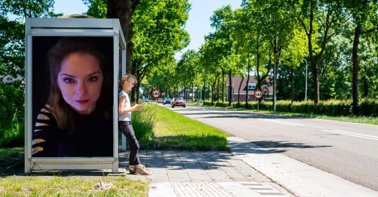 Sommarserien 2020 –Sofi Poulsen: Fler manus och andra plats i innovationstävling
