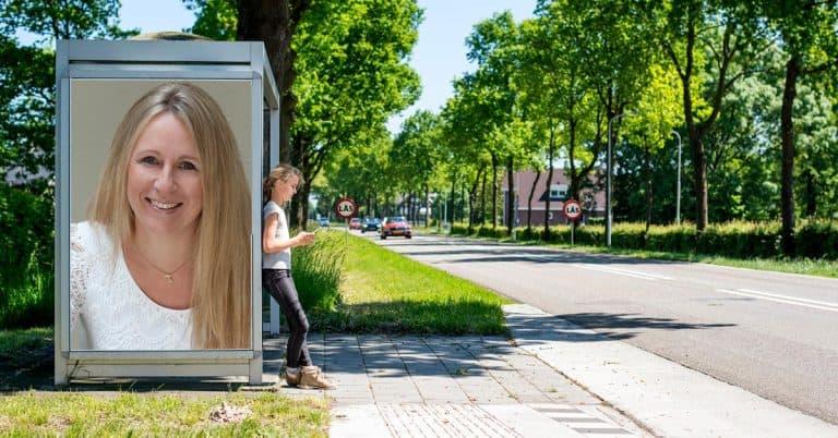 Sommarserien 2020 – Ulrika Slottner: Vi har blivit kontaktade av flera utländska förlag