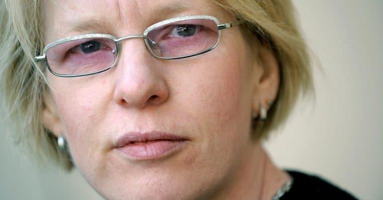 Författaren Beate Grimsrud är död – blev 57 år