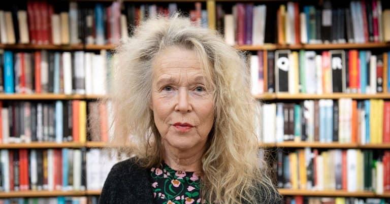 Svenska författare klarar coronakrisen bättre än många europeiska kollegor