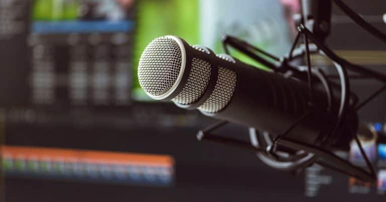 Storytel köper produktionsbolaget Earselect