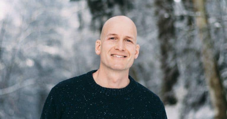 Henrik Wolgast debuterar med feministisk hämndberättelse