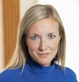 Sara Börsvik