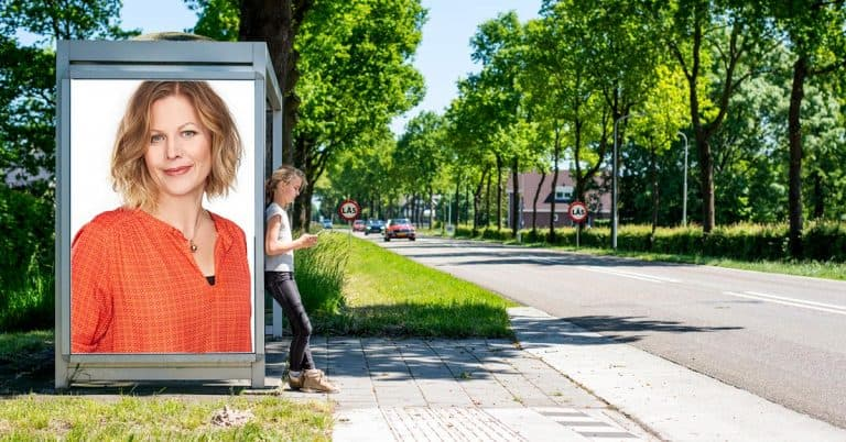 Sommarserien 2020 –Louise Bäckelin: Försäljningen har varit fantastiskt fin