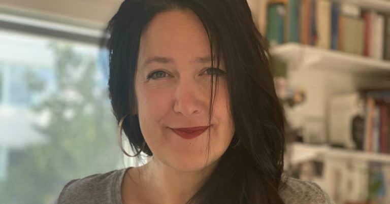 Tolv författare får stipendium från Natur & Kultur