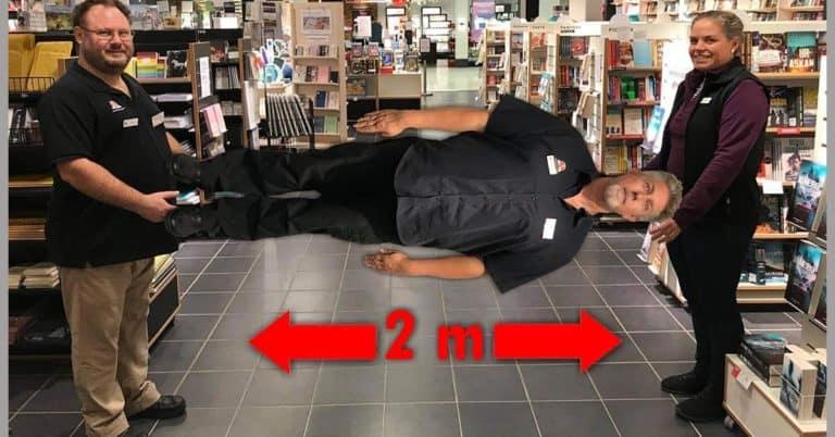 Tufft för bokhandlar när myndigheter avråder från att besöka butiker