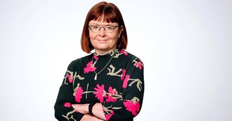 Mari Wärri återvänder till Storytel – blir nordisk chef för innehållsstrategi