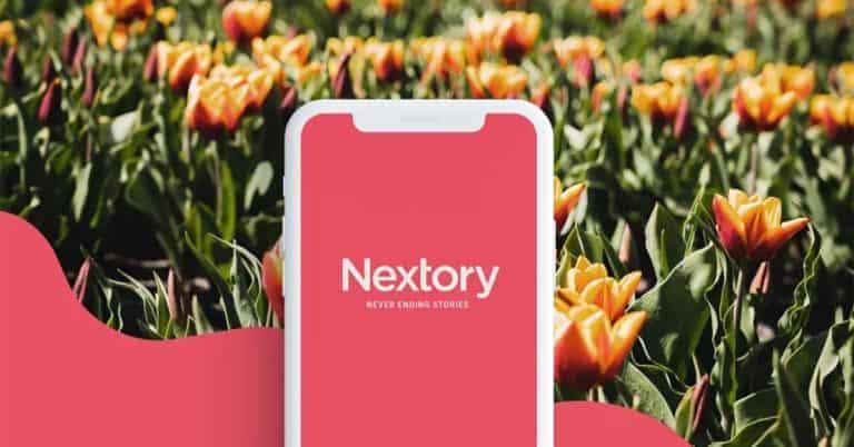 Nederländerna blir sjunde landet för Nextory – lansering i december 2020