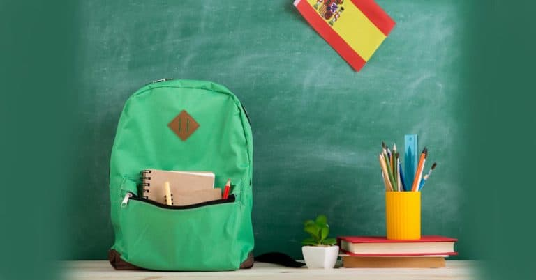 Miljardaffär: Sanoma köper spanska läromedelsförlaget Santillana