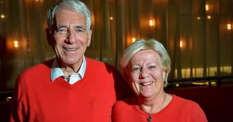 Svenska donatorer bakom nya Berman Literature Prize på 750 000 kr