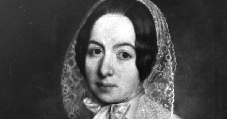 Kvinnliga svenska författare sålde stort i Europa och USA på 1800-talet
