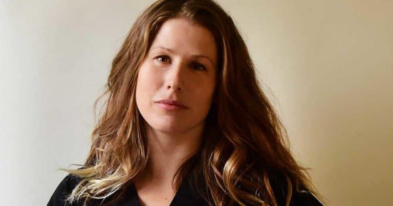 """Ny bok av Caroline Criado Perez: """"Kvinnor dör för att vi forskar på män"""""""