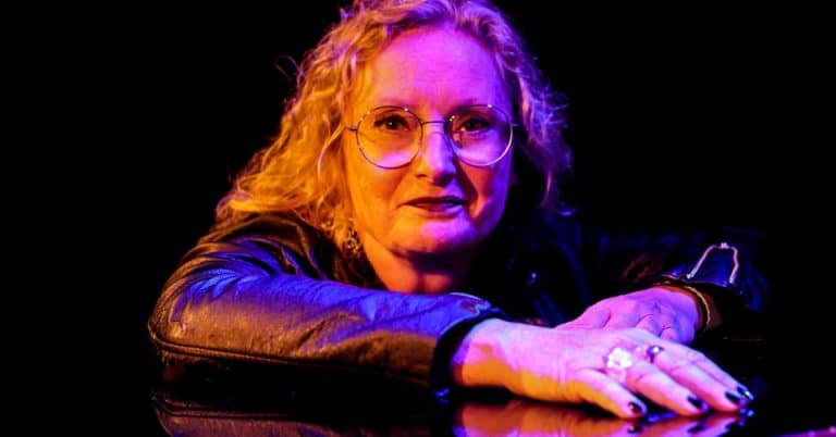 Jämtlandsserien av Ingrid Elfberg först ut i Southside Stories satsning på ljudboksserier
