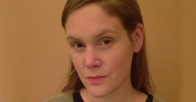 Bokfabriken växer och rekryterar Olivia Demant som redaktör