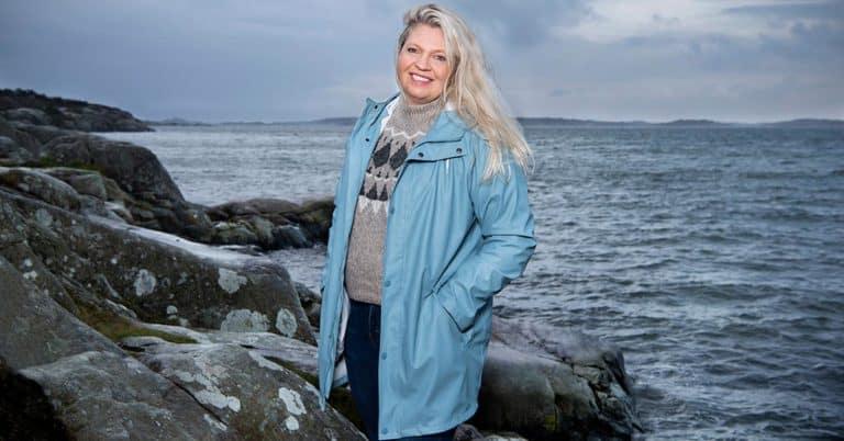 Anna Ihrén skriver avtal på över 40 utgivningar i elva länder med Word Audio