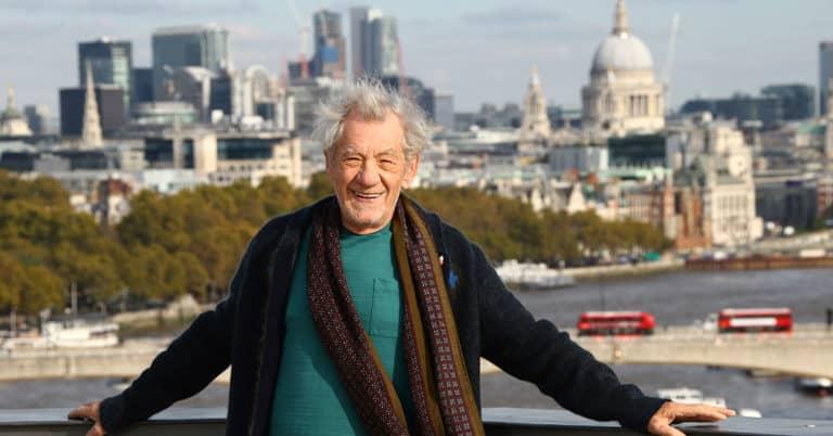 Brittiska filmstjärnor vill köpa Tolkien-hem i Oxford och bygga hobbit-hus