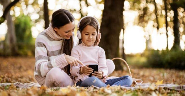 Bokus Play ger sig in i kampen om familjerna med nytt abonnemang