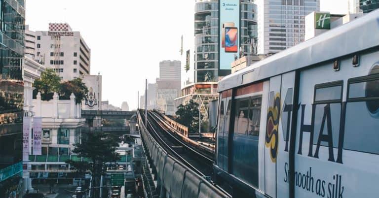 Storytels julklapp till aktieägarna – går live med tjänsten i Thailand idag