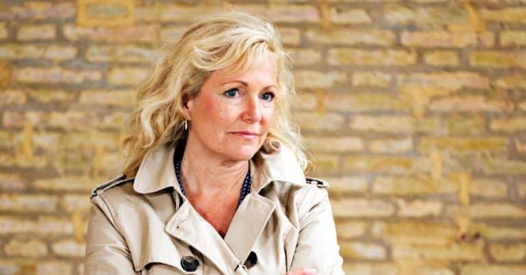 Söndagstuggare: Ana Porss om att skriva sin släkthistoria i skönlitterär form
