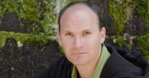 Anthony Doerr ny bok