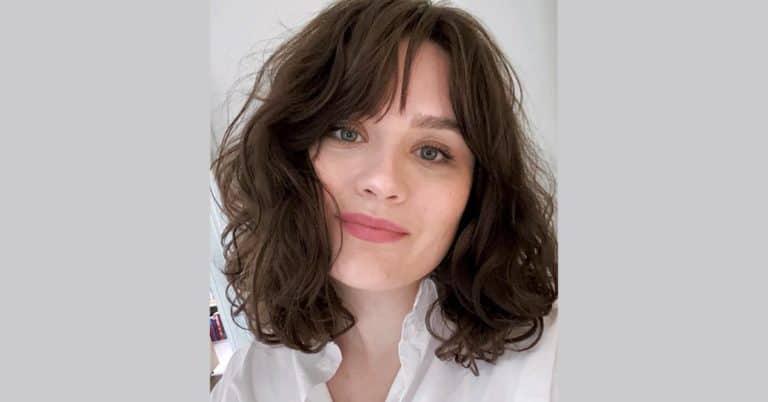Hallå där, Emma Karhunen – ny produktionsansvarig och redaktör på Piratförlaget