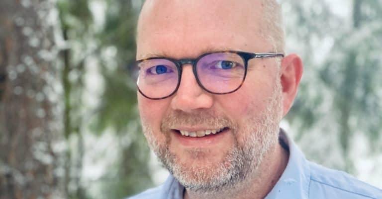 Markus Dencker skriver om psykiatrins eget Moment 22