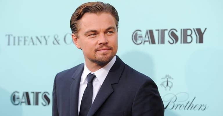 """""""Den store Gatsby"""" blir tv-serie"""