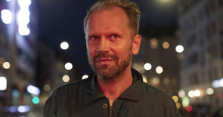 Fyra nominerade till Sveriges Radios romanpris 2021