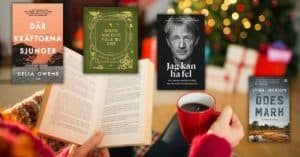 topplista december 2020 böcker