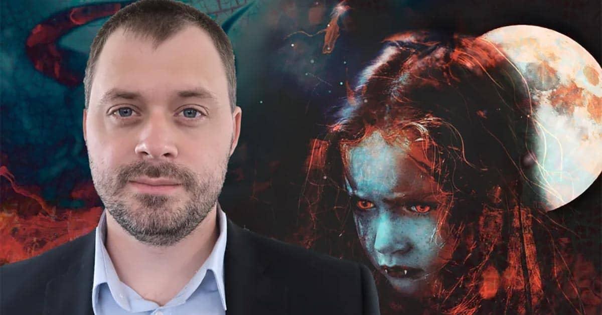 Nils-Petter Löf