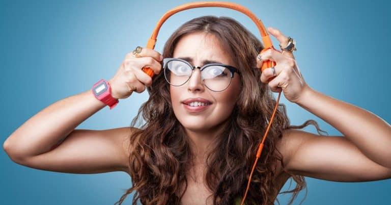 Så mycket (eller lite) tjänar författaren när du lyssnar på Storytel