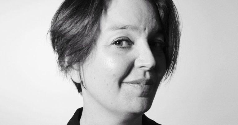 En författare och en forskare får Svenska Akademiens Bernadottestipendium 2021