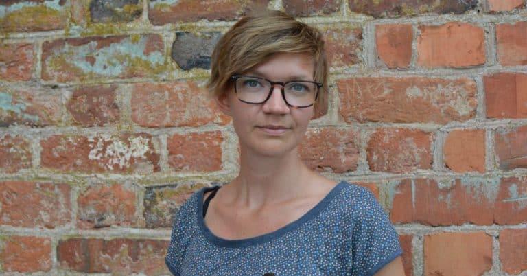 Söndagstuggare: Sanna Mac Donald om normbrytande ungdomslitteratur