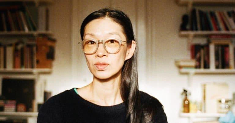 """Ny bok av Mara Lee – uppmanar till """"radikalt medkännande"""""""