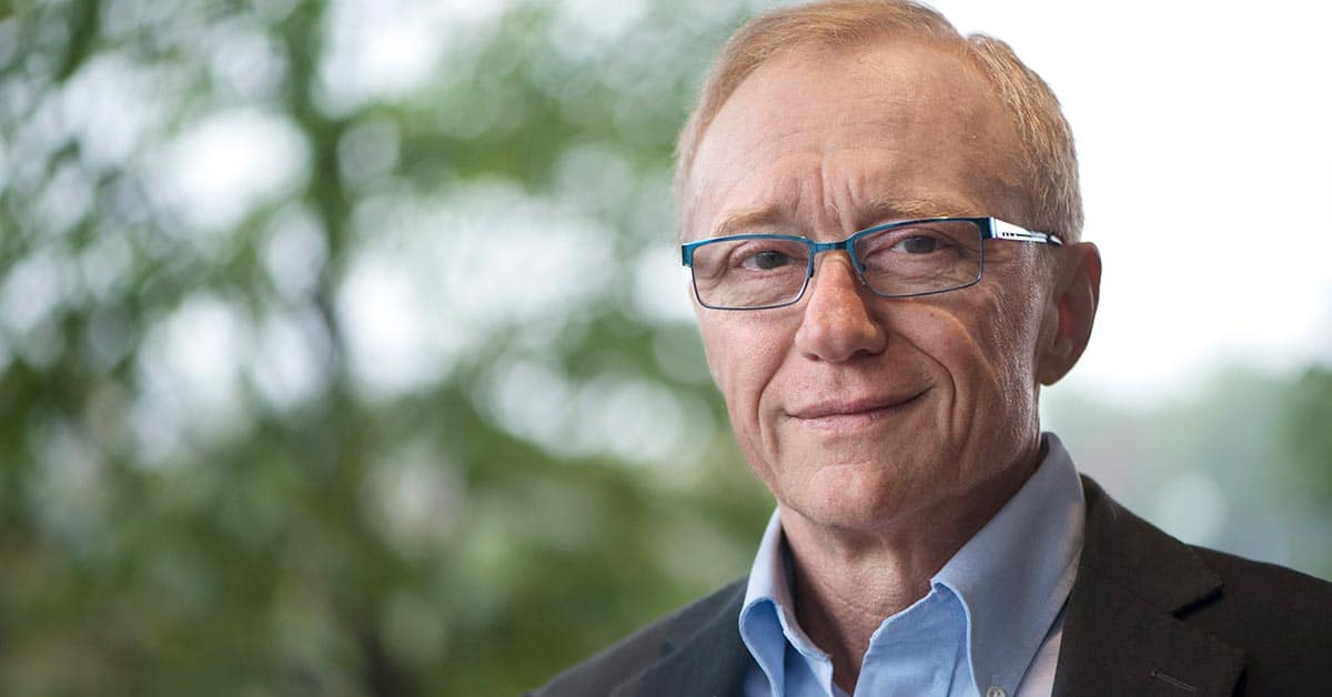David Grossman Berman Literature Prize 2021