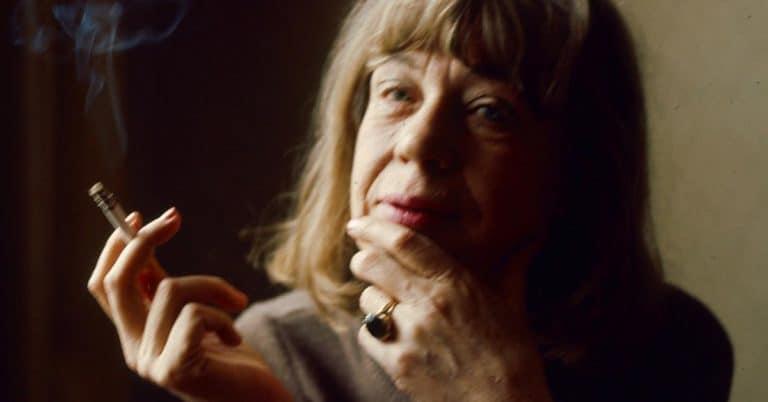 Krav på fler kvinnor i dansk litteraturkanon