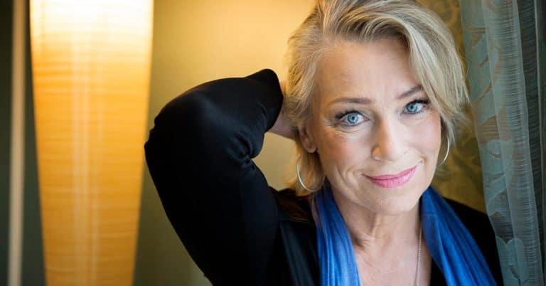Katarina Ewerlöf ljudböcker