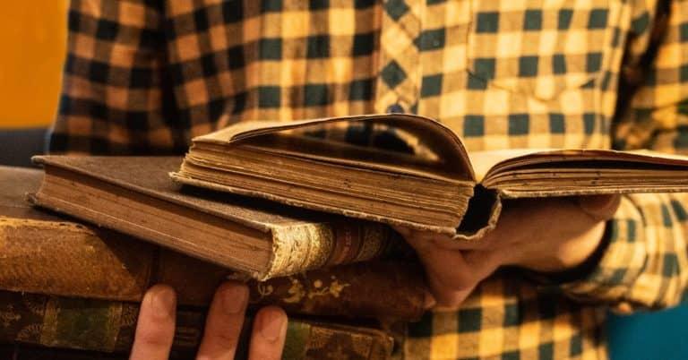Två nya standardverk i litteraturhistoria från Natur & Kultur