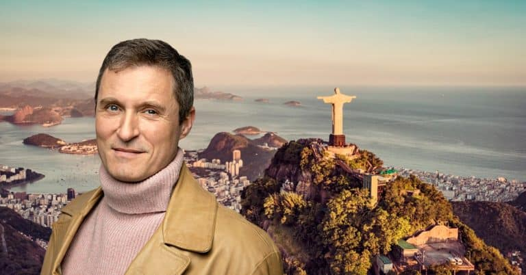Storytel Brasilien
